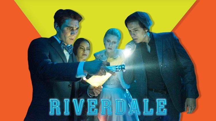 Riverdale Season 5 Renewed – Here's What We Know About The Release Date