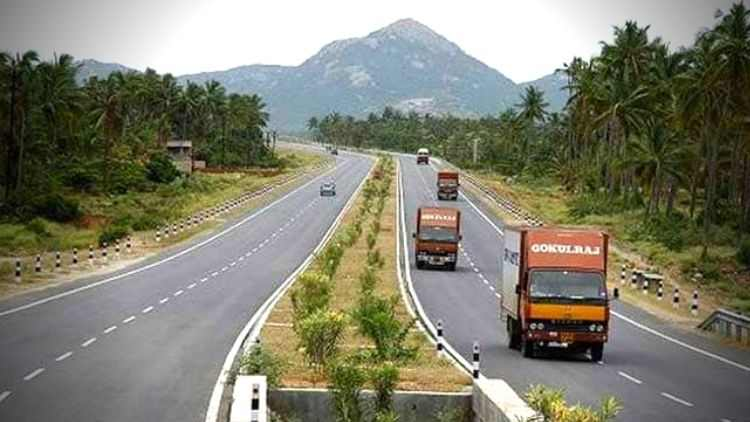 Roads-Approved-Along-Indo-Nepal-Border-More-News-DKODING