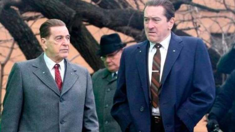 Robert-De-Niro-Al-Pacino-The-Irishman-Entertainment-Tv-&-Web-DKODING