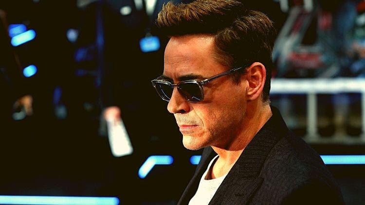 Robert-Downey-Jr-Coming-Confirmed-Back-to-MCU-DKODING