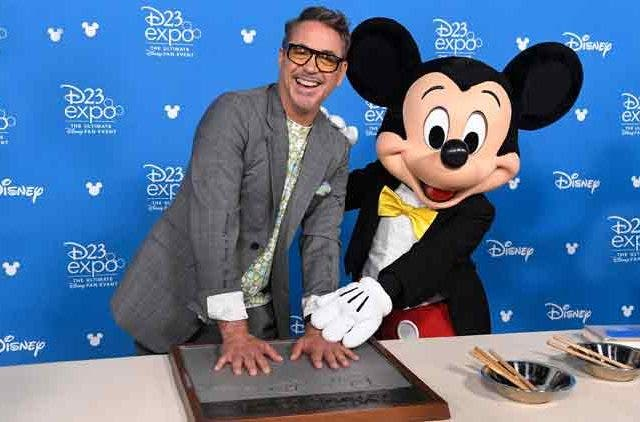 Robert-Downey-Jr-Disney-Legend-D23-Expo-Trending-Today-DKODING