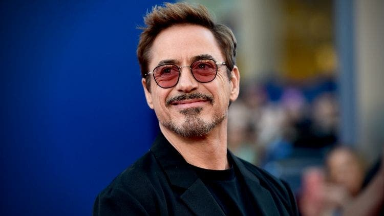 Robert Downey Jr Oscar Trending Today DKODING