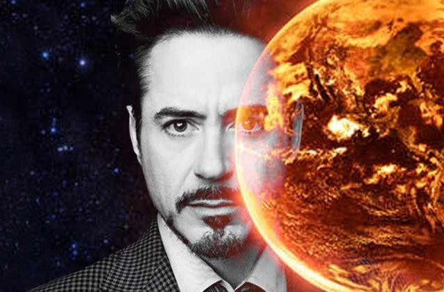 Robert-Downey-Jr-The-Footprint-Coalition-Amazons-ReMars-Hollywood-Entertainment-DKODING
