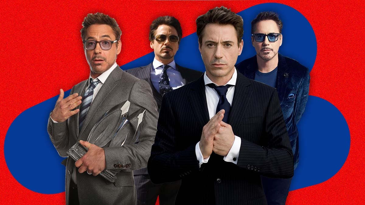 Robert Downey Jr. to make a smashing TV debut by playing multiple roles in a show