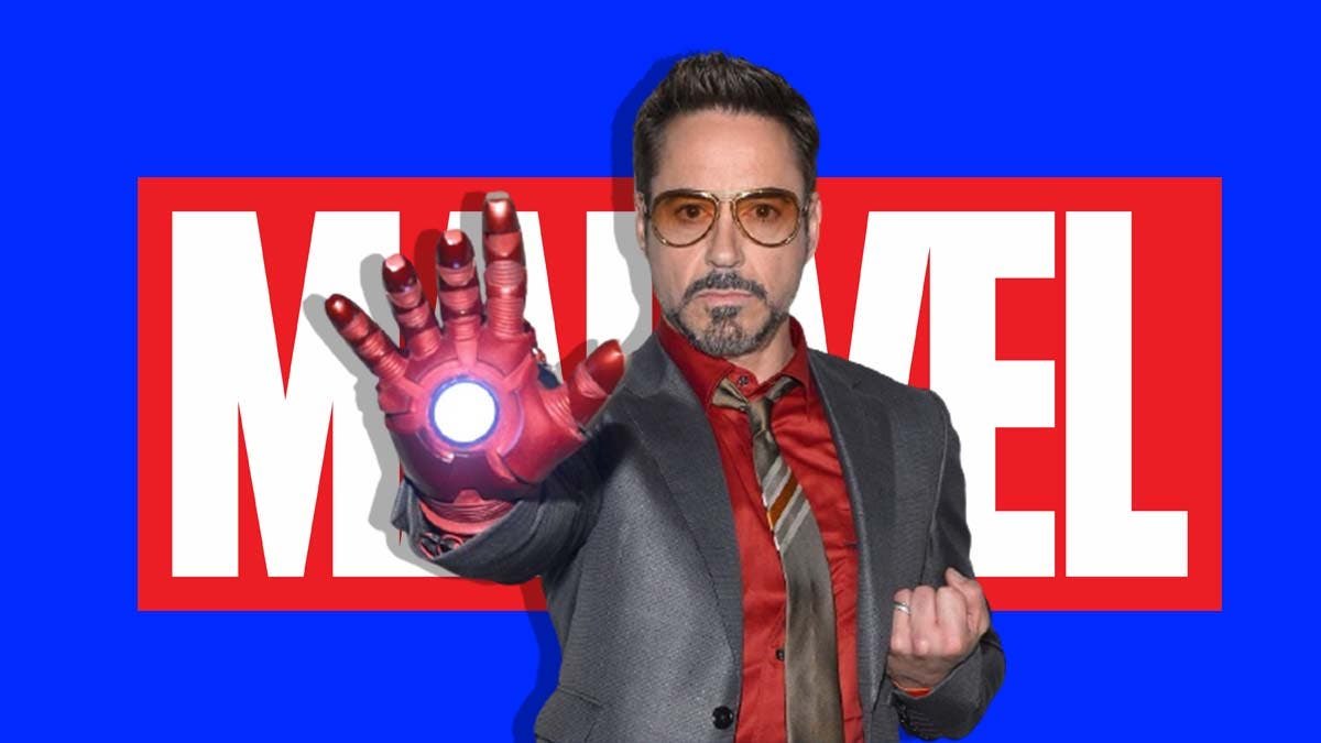 Robert Downey Jr. Bagged Iron Man's Role in the MCU Because of His Flop FilmMany people know Robert Downey Jr. as a prolific actor and producer. However, his less than ideal past and unsuccessful movies made it quite difficult for him to get cast as one of Marvel's most popular characters.