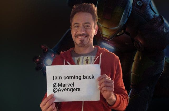 Robert-Downey-Marvel-Jarvis-Feature-Newsline-DKODING