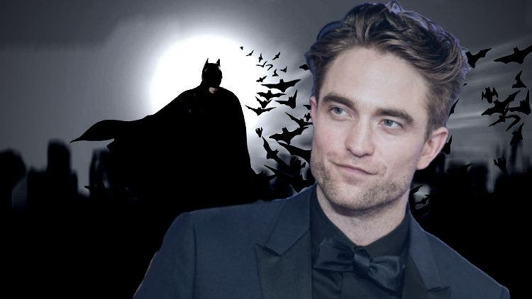 Robert Pattinson's Batman Will No Longer Fight For Gotham ⁠— He Needs To Save Himself