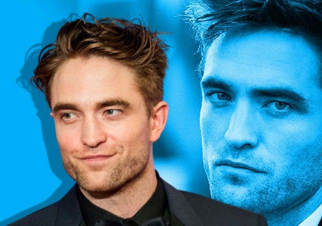 Robert Pattinson to be fired from the upcoming Batman movies
