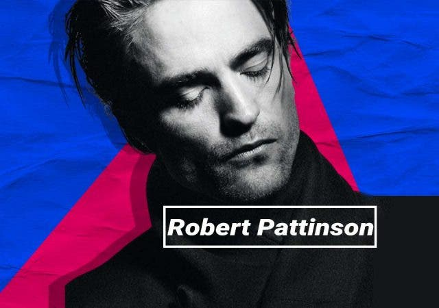 Robert Pattinson is rumoured to be dominating the whole creative team, director's pissed