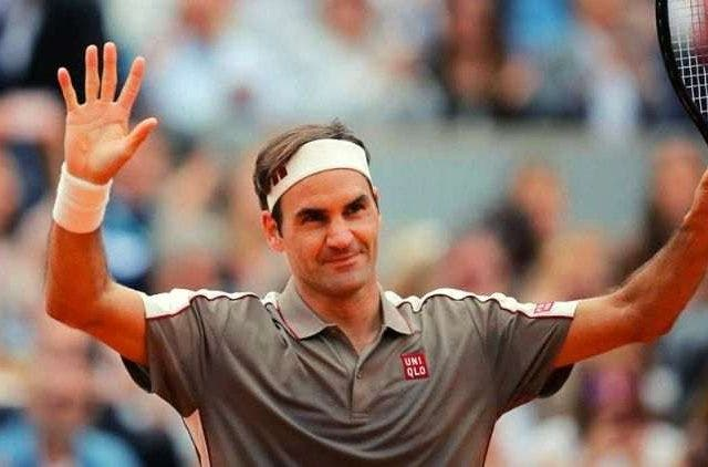 Roger-Federer-French-Open-Others-Sports-DKODING