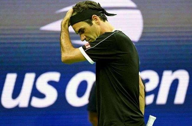 Roger-Federer-Tennis-Others-Sports-DKODING