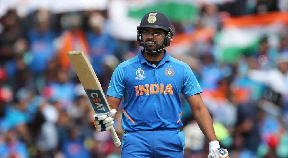 Rohit-Sharma-CWC19-Cricket-Sports-DKODING