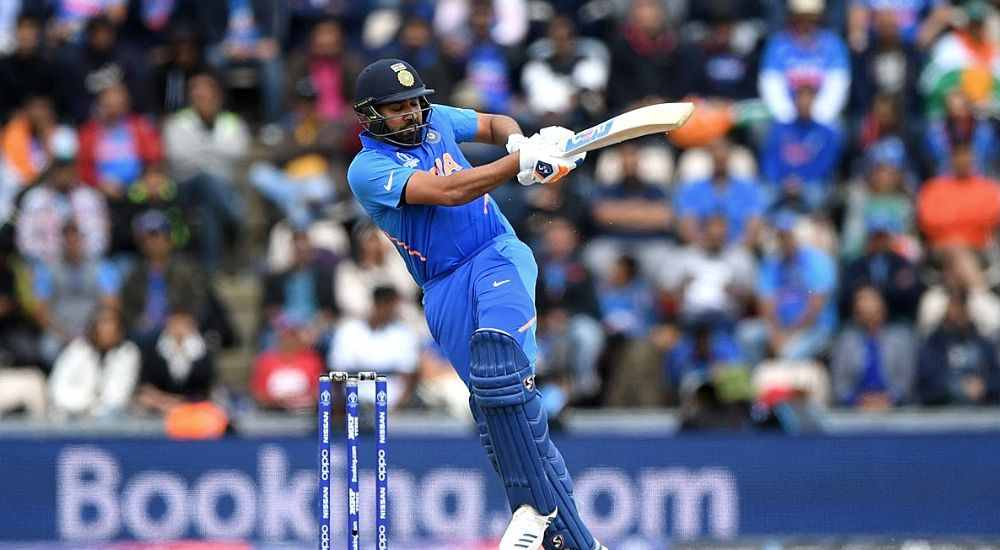 Rohit-Sharma-Hits-Century-CWC19-Cricket-Sports-DKODING