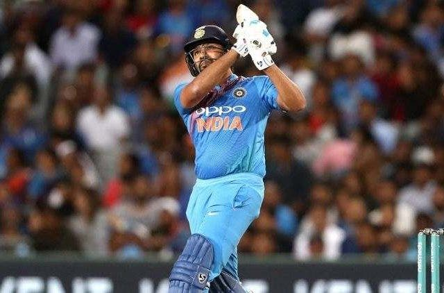 Rohit-Sharma-India-West-Indies-Cricket-Sports-DKODING