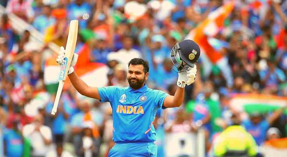 Rohit-Sharma-Indian-Cricket-Team-World-Cup-2019-Top-Scorer-Cricket-Sports-DKODING