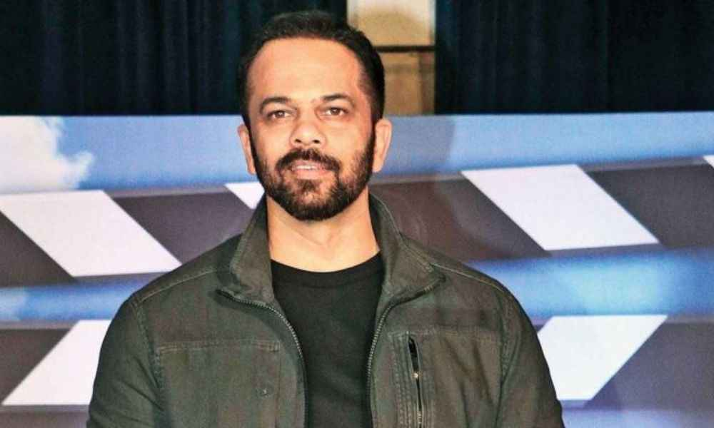 Rohit-Shetty-Adopted-10-Kids-Bollywood-Entertainment-DKODING