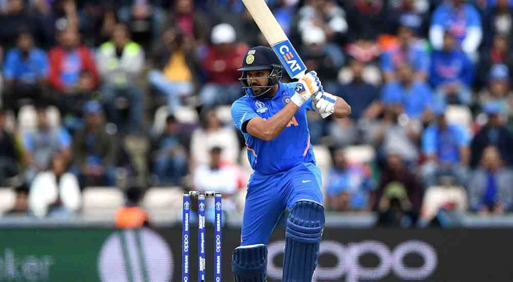 Rohit-Vs-SA-CWC19-Cricket-Sports-DKODING