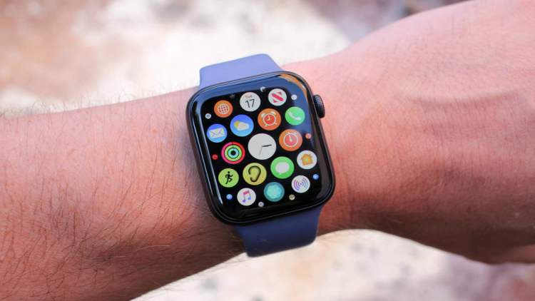 Roku-Announces-App-For-Apple-Watch-Tech-Startups-Business-DKODING