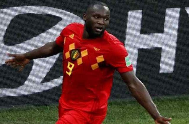 Romelu-Lukaku-Belgiam-Football-Sports-DKODING
