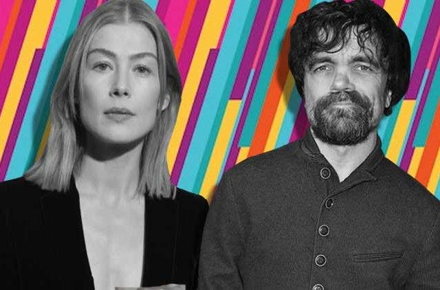 Rosamund-Pike-Peter-Dinklage-Care-A-lot-Hollywood-Entertainment-DKODING