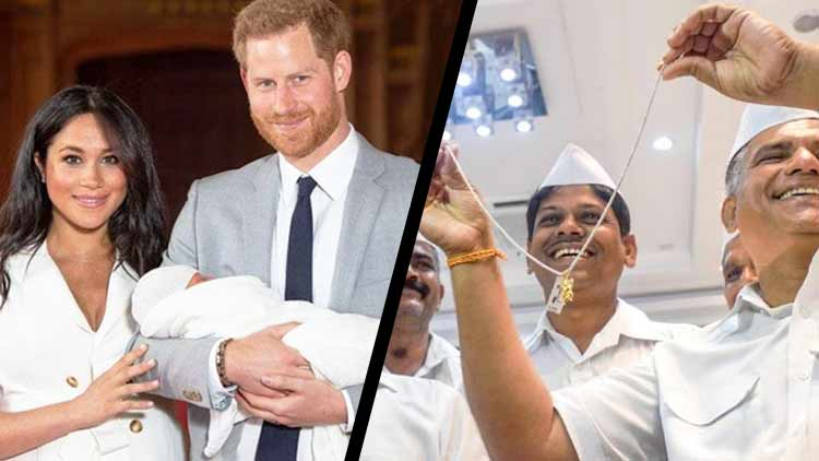 Royal-Baby-Mumbai-Dabbawala-More-Stories-DKODING