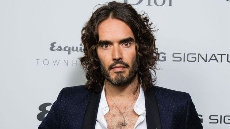 Russell-Brand-Beard-Hair-Eating-Disorder-Health-And-Wellness-Lifestyle-DKODING