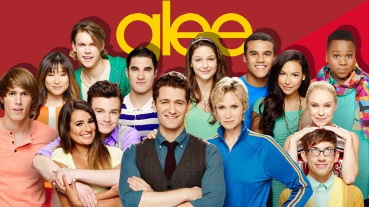 Glee Creator Ryan Murphy Wants To Bring Back The Show With A New Cast