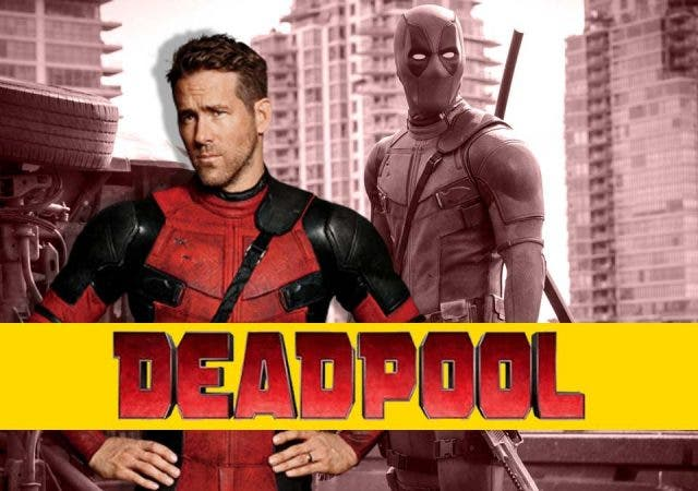 Ryan Reynolds wants Marvel to officially declare Deadpool as Bisexual