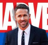 Ryan Reynolds turned into a marketing genius to prevent his film from slipping into failure