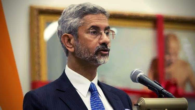 S-Jaishankar-Congratulates-Good-Friend'-Priti-Patel-Global-Politics-DKODING