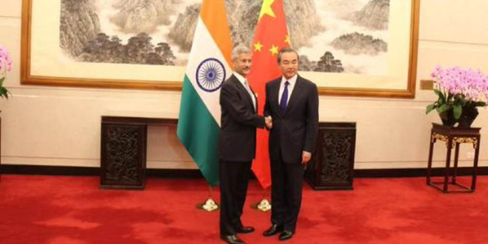 S-jaishanker-China-Global-Politics-DKODING