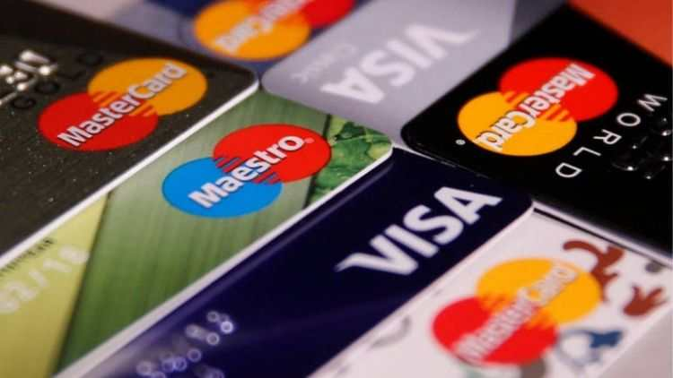 SBI-Aims-To-Eliminate-Debit-Cards-Companies-Business-DKODING