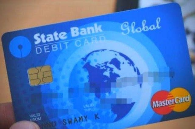 SBI-To-Eliminate-Debit-Cards-Companies-Business-DKODING
