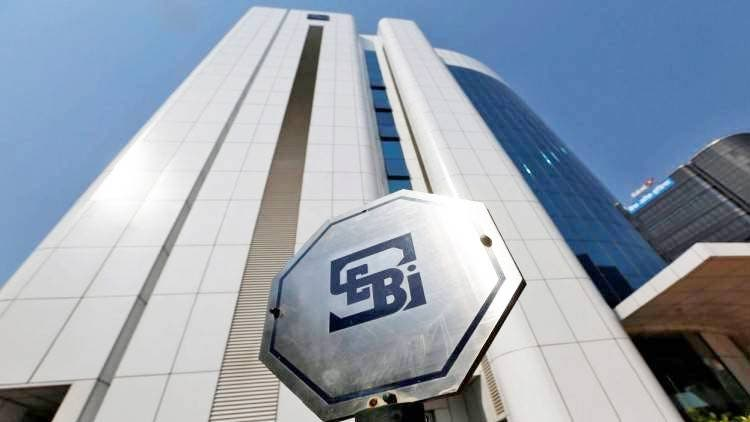 SEBI-Economy-Money-Markets-Business-DKODING