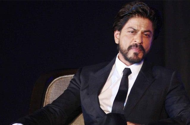 SRK-Melbourne-IFFM-Bollywood-Entertainment-DKODING