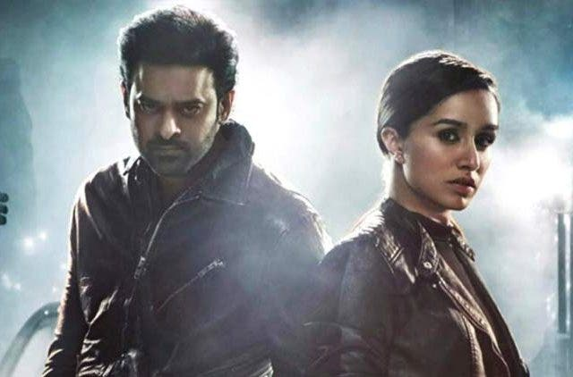 Saaho-Movie-Review-Videos-DKODING