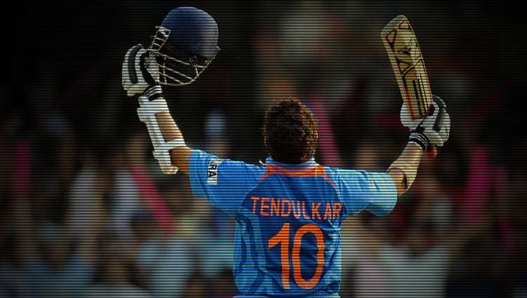 Sachin-Commentary-DKODING