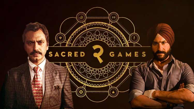 Sacred-Game-Season-2-Saif-Ali-Khan-Nawazuddin-Tv-And-Web-Entertainment-DKODING
