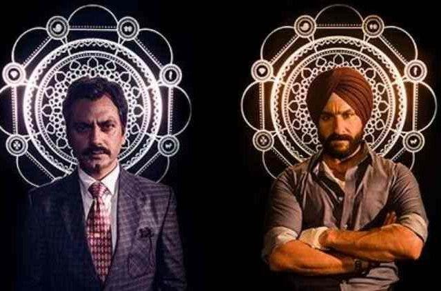 Sacred-Games-Season-2-Nawazuddin-Saif-Ali-Khan-Tv-And-Web-Entertainment-DKODING