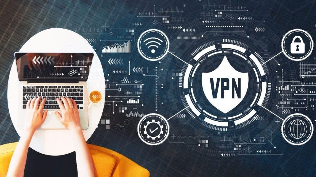 Use a safe and effective VPN or proxies