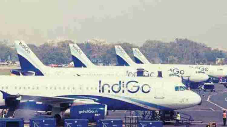 Safety-audits-taking-place-in-Indigo-business-Companies-DKODING