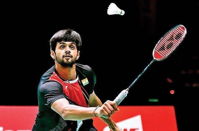 Sai-Praneeth-Others-Sports-DKODING
