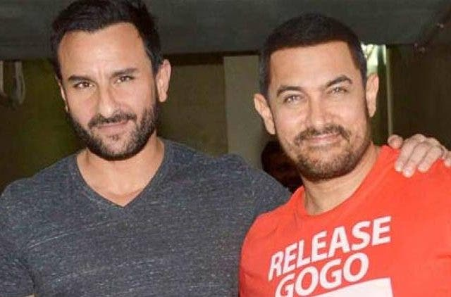 Saif-Ali-Khan-And-Aamir-Khan-Reuniting-After-18-Years-Entertainment-Bollywood-DKODING