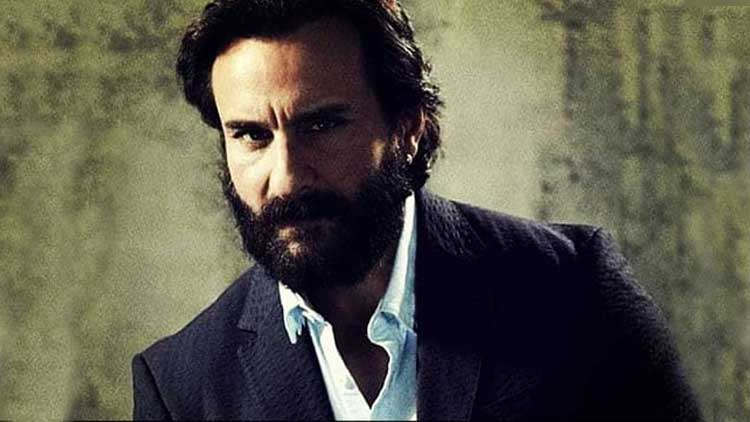Saif Ali Khan's turns 49: Here are 10 unknown facts about the coolest Nawab - DKODING