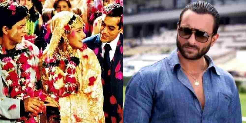 Saif-Ali-Khan-Bollywood-Entertainment-DKODING