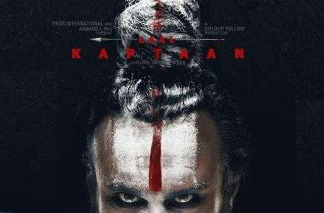 Saif-Ali-Khan-Laal-Kaptan-Entertainment-Bollywood-DKODING