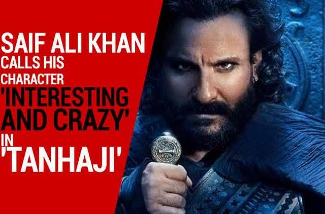 Saif-Ali-Khan-calls-his-character-interesting-and-crazy-in-Tanhaji-Vides-DKODING