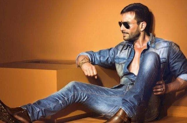 Saif-Opens-Up-About-Bollywoodcopy-Bollywood-Entertainment-DKODING