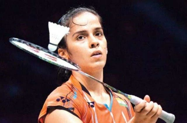 Saina-Nehwal-Badminton-Others-Sports-DKODING