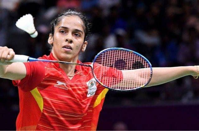 Saina-Nehwal-Korea-Open-Others-Sports-DKODING